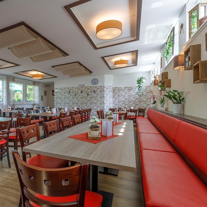 essen-restaurant