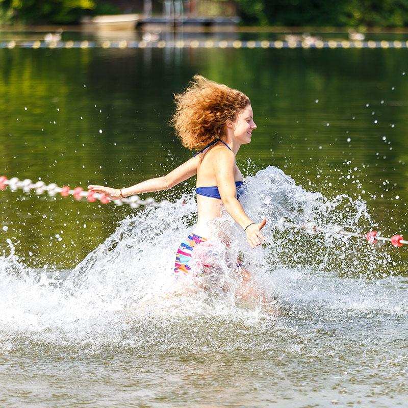 baden-freizeit